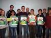 videowettbewerb-2014-preistraeger-leimen-web