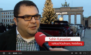 sahin-karaaslan_ein-herz-fuer-Kinder-2013