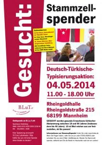 plakat_typaktion_dtsch_tuerk_rz
