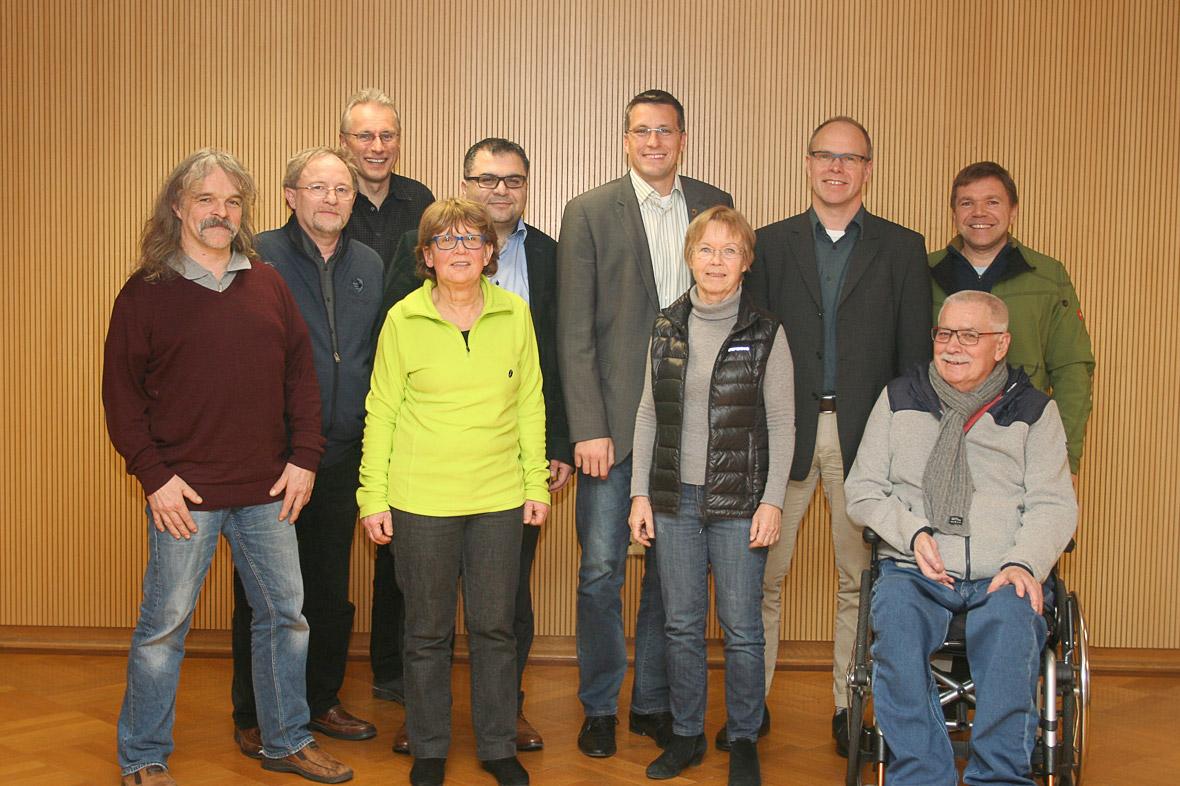 GALL-Sitzung_Kai-Schmidt-Eisenlohr_1200px