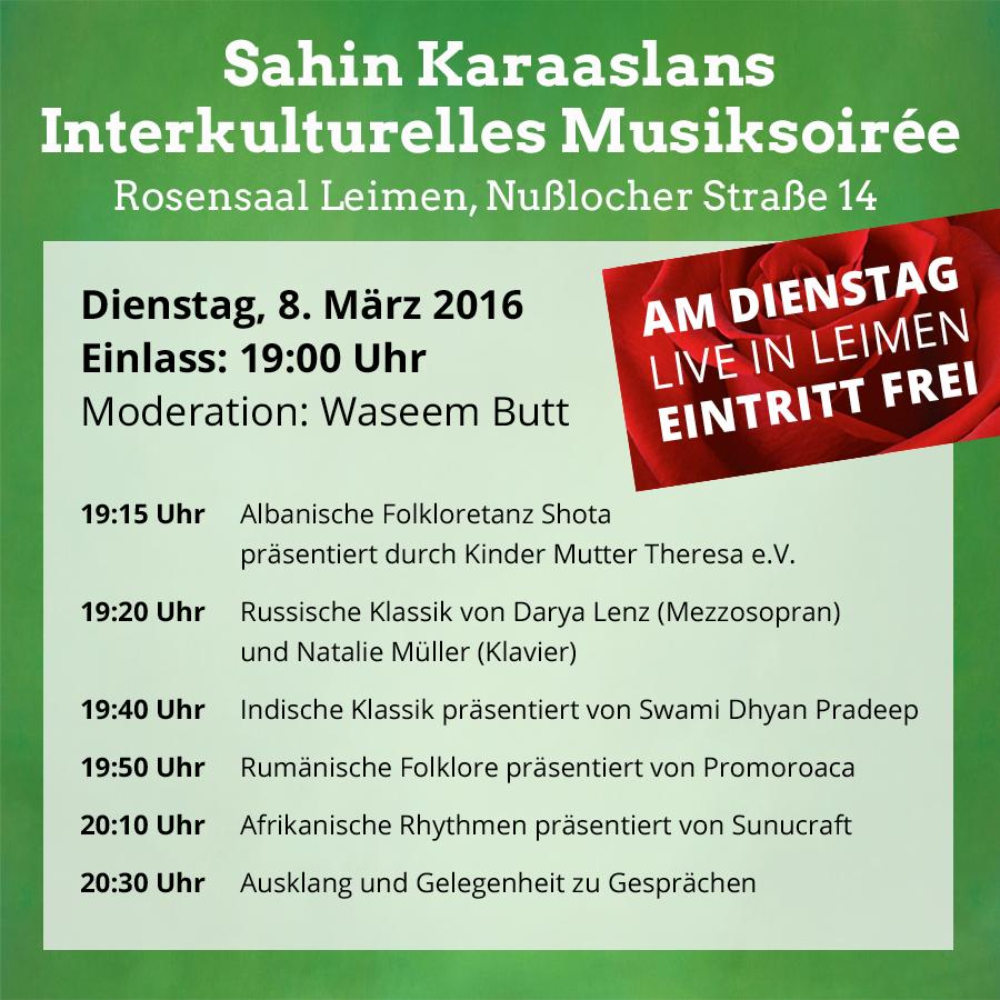 sahin-karaaslans-interkulturelles-musiksoiree